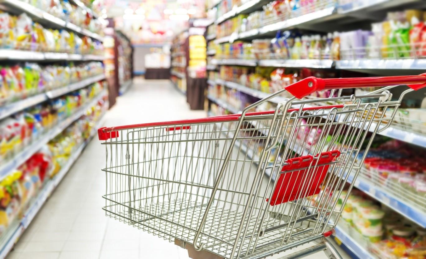 Top 5 Grocery Stores In India Raksha 39 S Kitchen