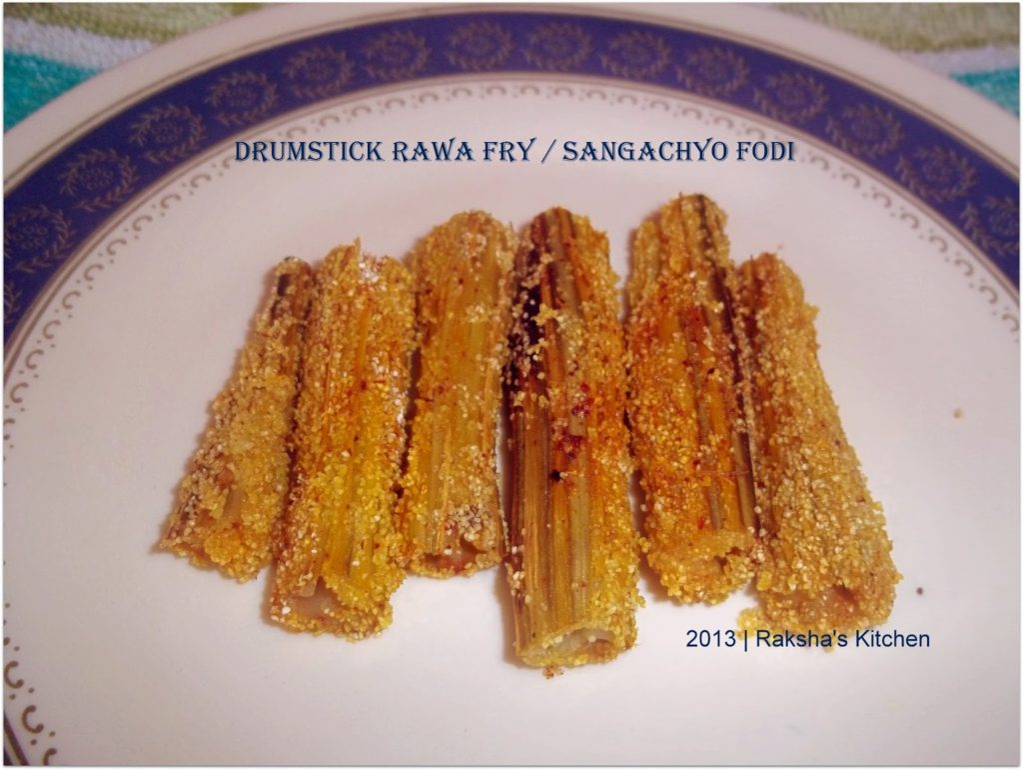 Sangachyo Fodi