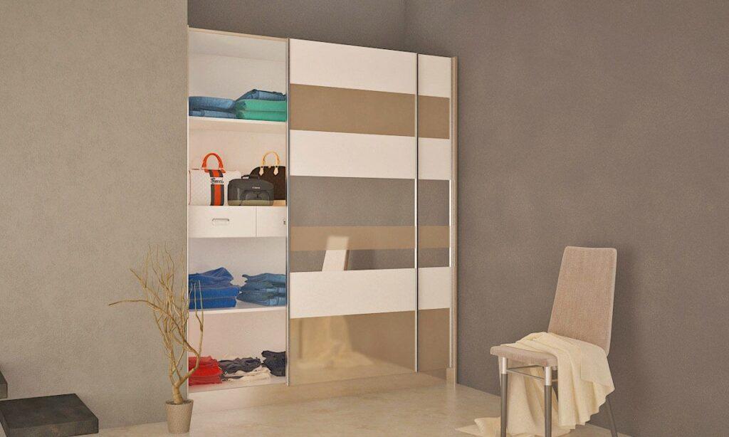 Tips To Decorate Your Studio Apartment