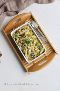 Broccoli Pesto Pasta With Pine Nuts, Broccoli pesto pasta, Broccoli pasta, pesto pasta, broccoli recipe