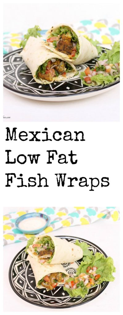 MexicanFIshWraps