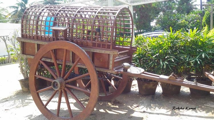 Mysore Trip