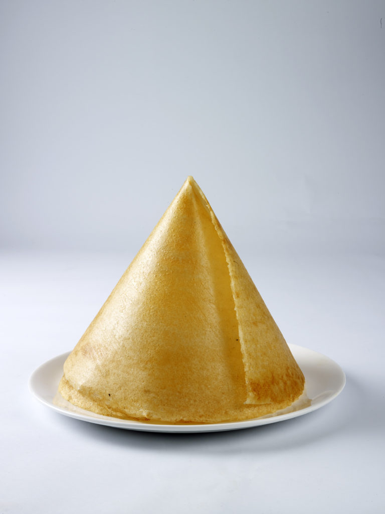 5 Types of Dosa Fillings for the Perfect South Indian Treat