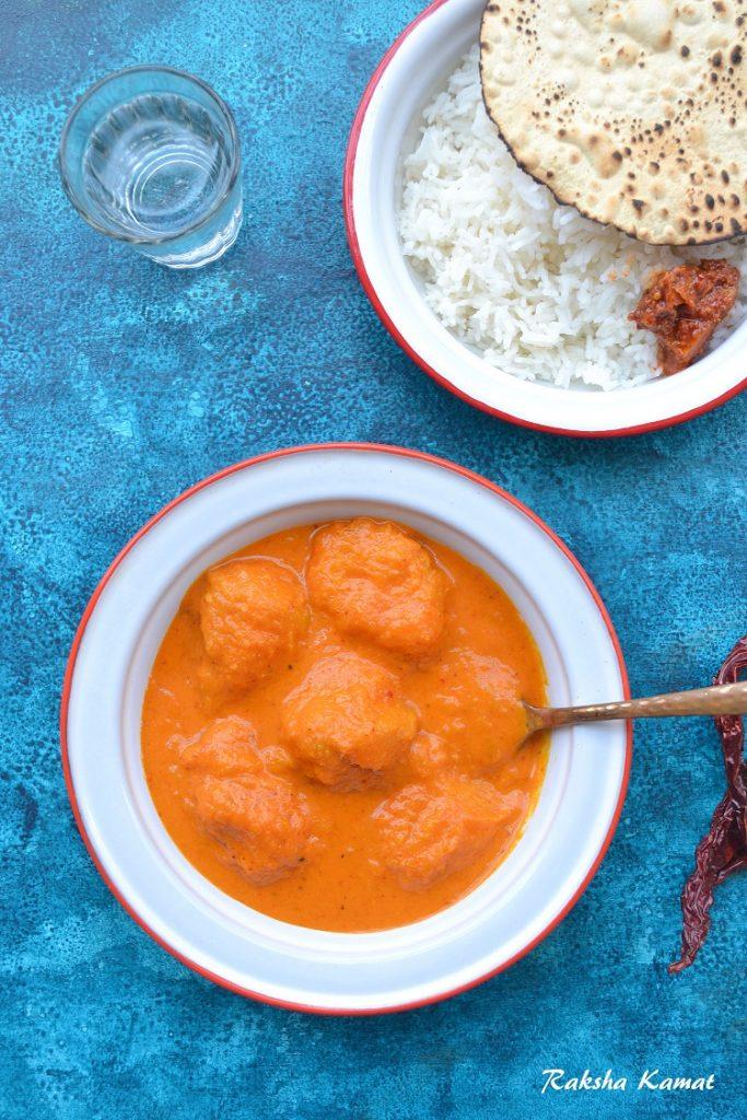 Ghotache Sansav