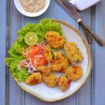 Air Fried Chicken, How to fry chicken in air fryer, air fryer recipes, air fryer recipes, chicken in air fryer, air fried