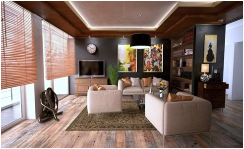 furniture renting