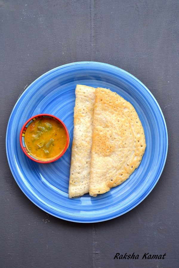 barnyard millet dosa, millet dosa, barnyard millets recipes, millet recipes, cooking with millets, how to cook millets, dosa with millets