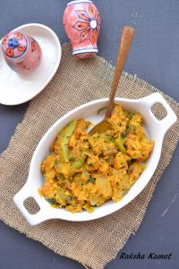 Prawns sukha, sungtache sukhe, prawns recipe, sungta sukhe, sungta recipe, Goan sungtache sukhe