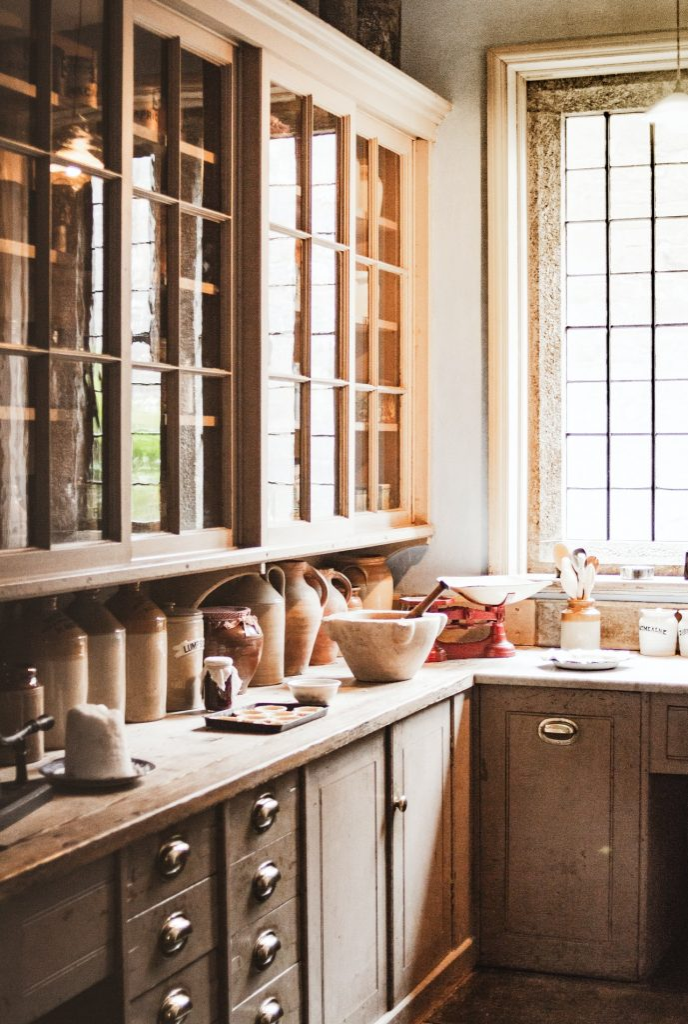 Kitchen-Fitter-Manchester