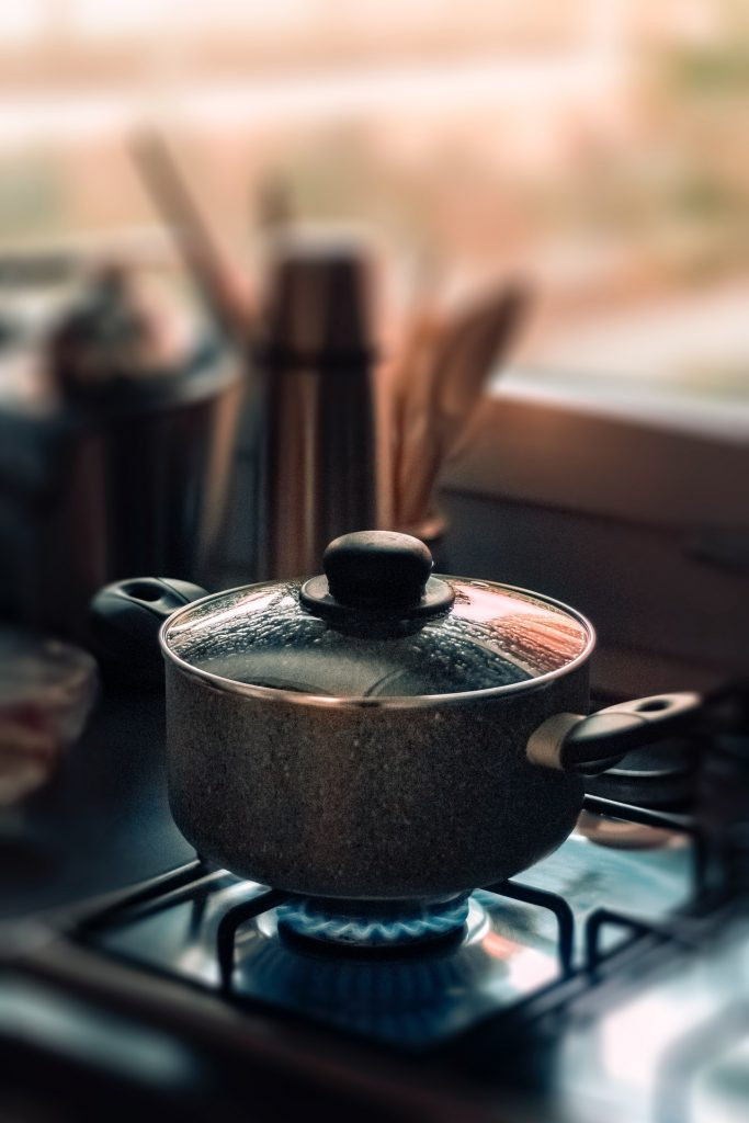 Why Having A Set of Quality Cookware In Your Kitchen Is Essential